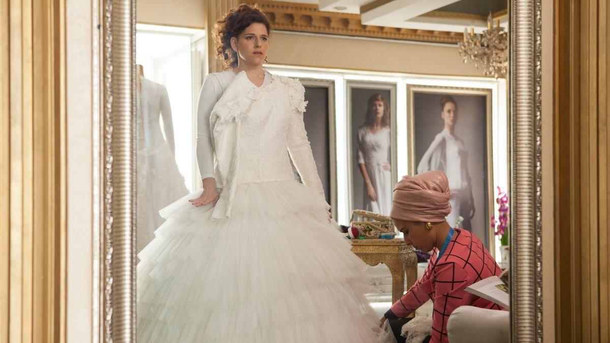 The Wedding Plan.jpg
