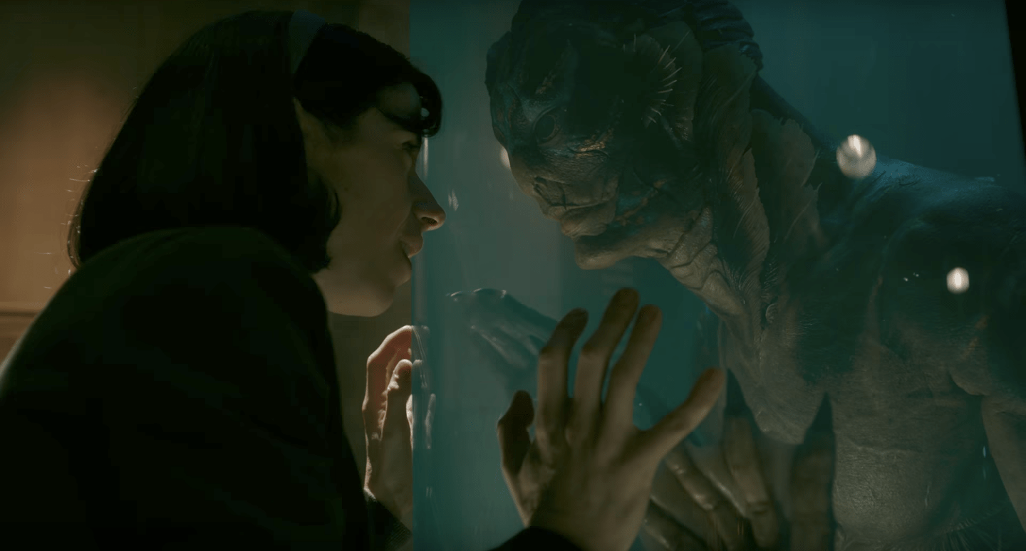 The Shape of Water.png
