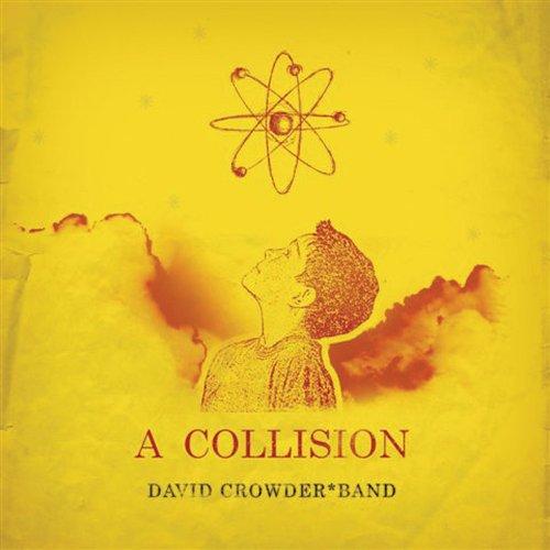 A Collision.jpg