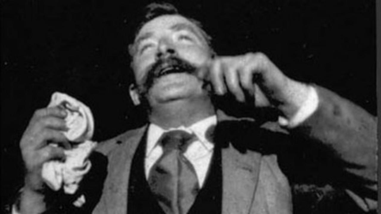 Edison Kinetoscopic Record of a Sneeze.jpg