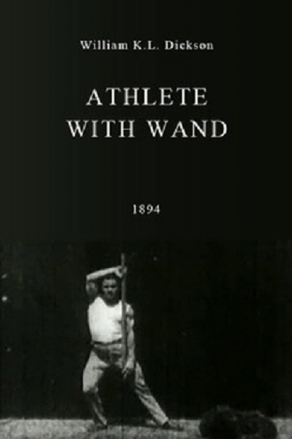 Athlete With Wand.jpg