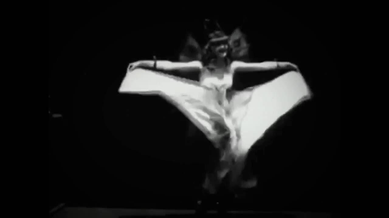 Annabelle Butterfly Dance.jpg