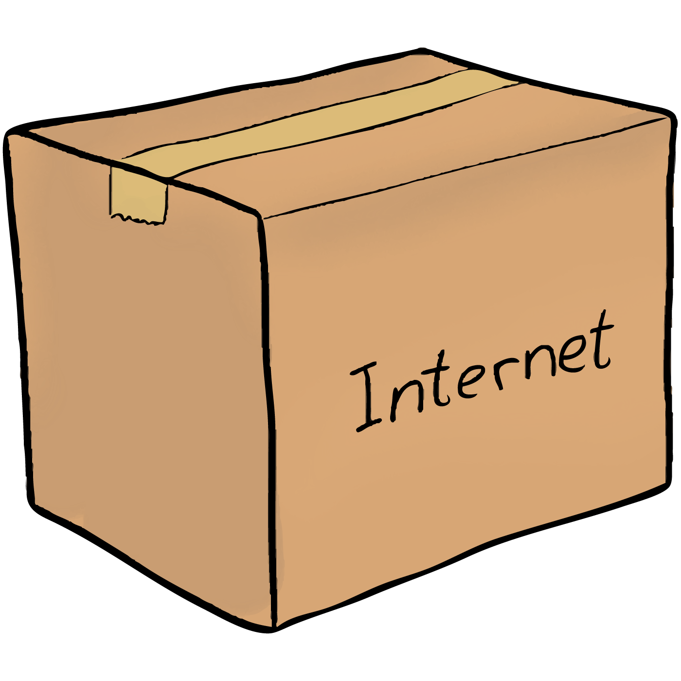 Internet Box.png