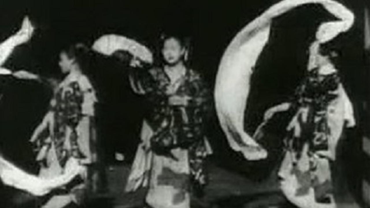 Imperial Japanese Dance.jpg