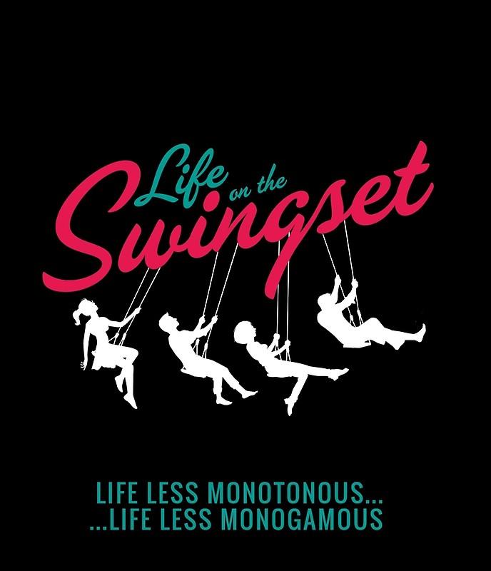 Life on the Swingset.jpg