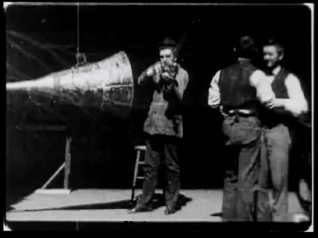 Dickson Experimental Sound Film.jpg