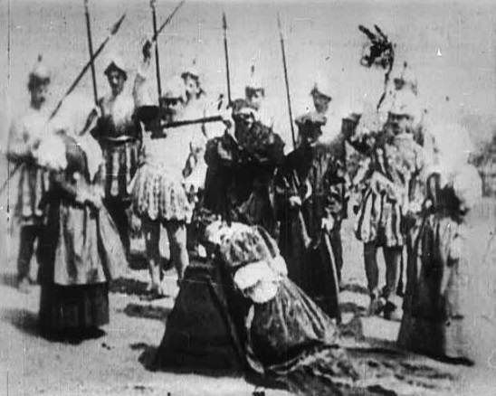 The Execution of Mary Queen of Scots.jpg