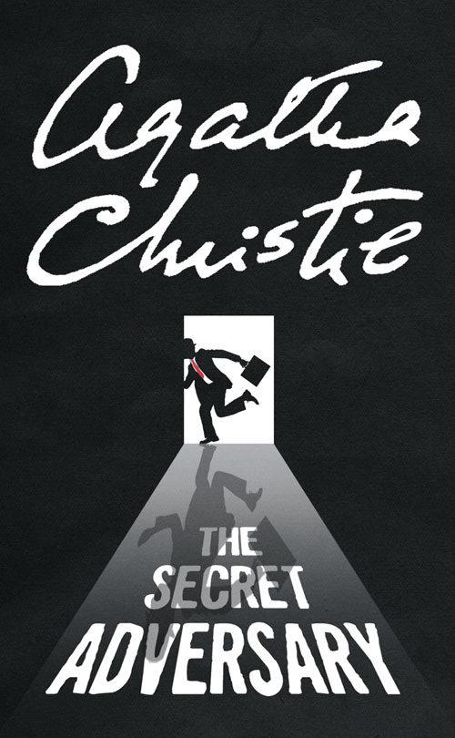 The-Secret-Adversary.jpg