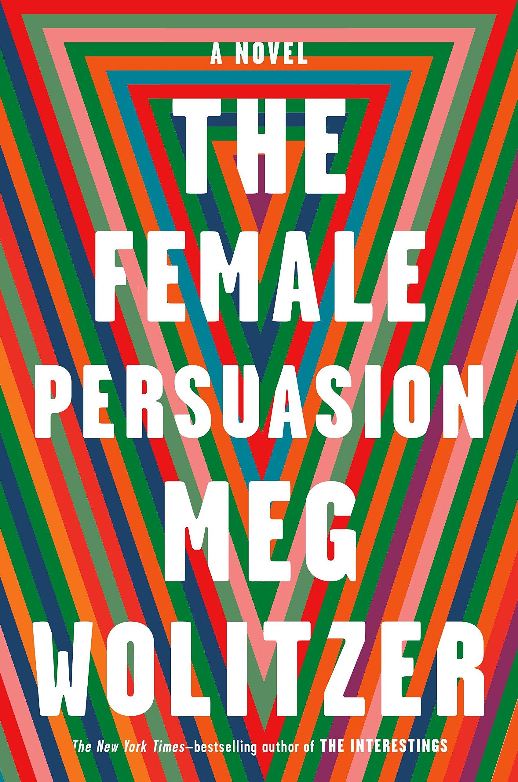 The Female Persuasion.jpg