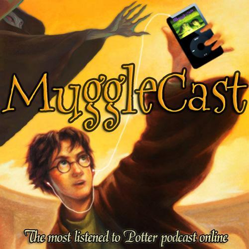Mugglecast.jpg