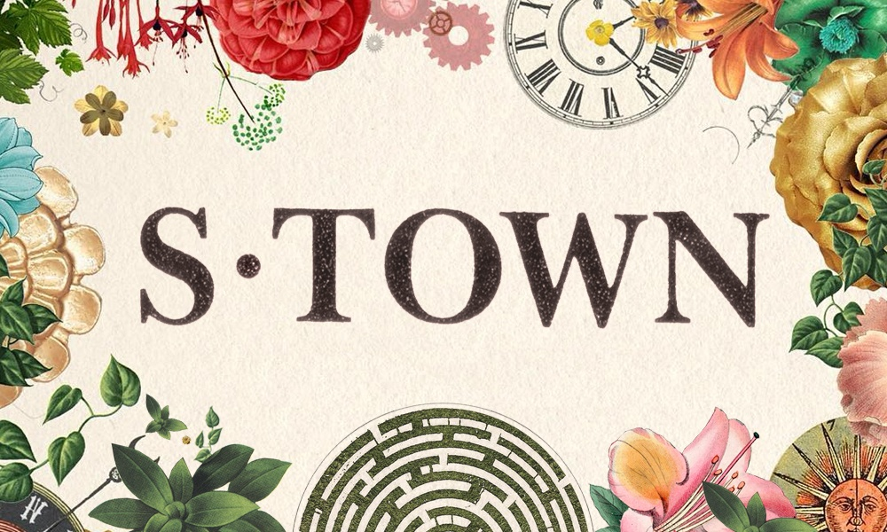 S Town.jpg