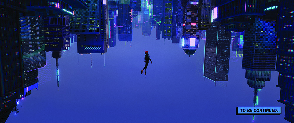 Into the Spider-Verse.jpg