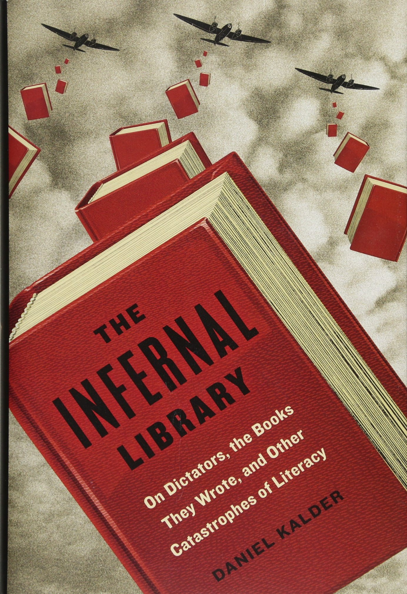 The Infernal Library.jpg