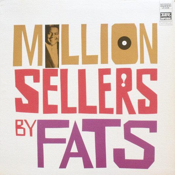 Million Sellers by Fats.jpg