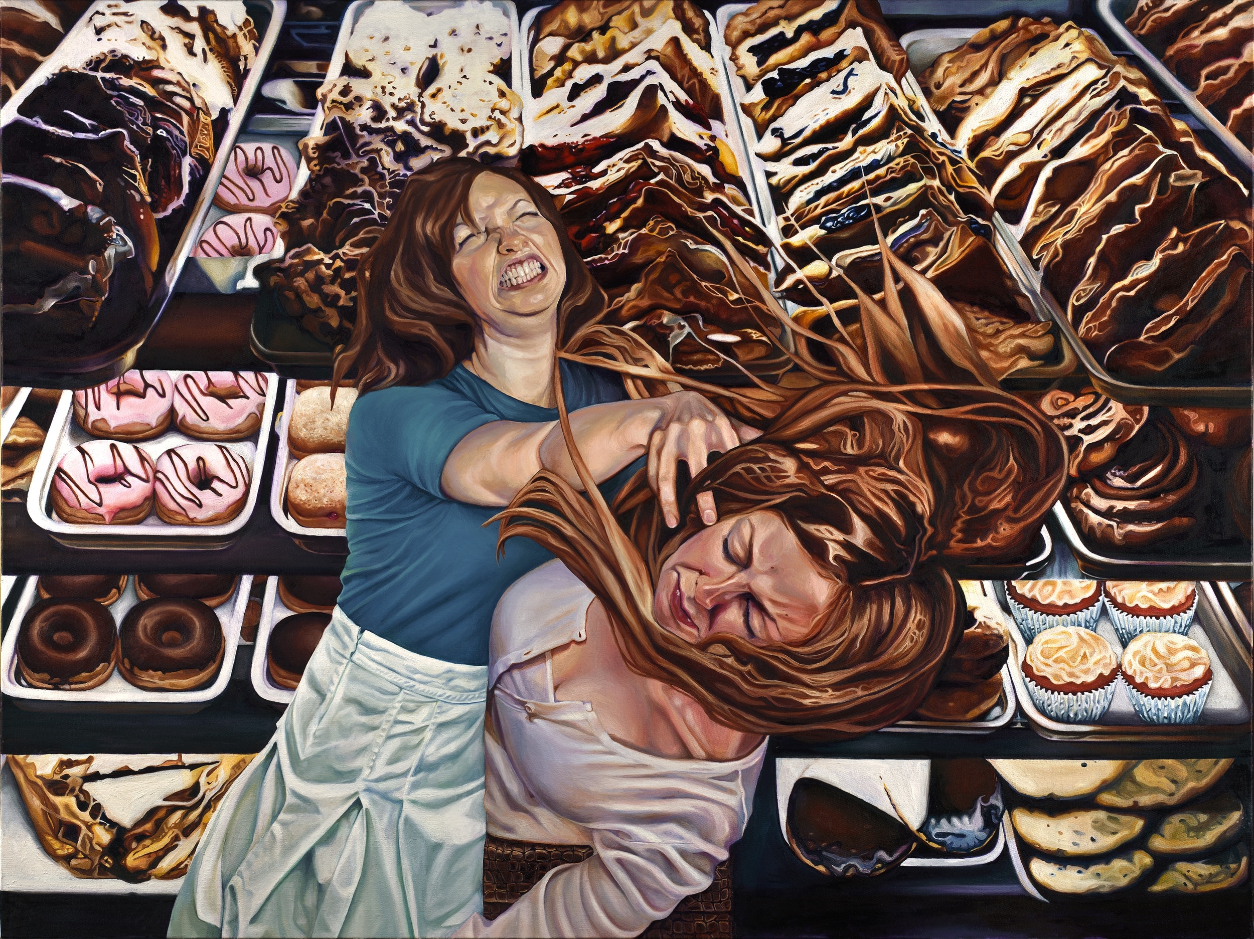 Bakery-Brawl-saved-for-web-increasedsaturation.jpg