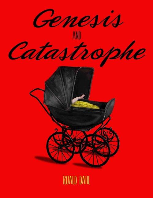 genesisAndCatastrophe.jpg
