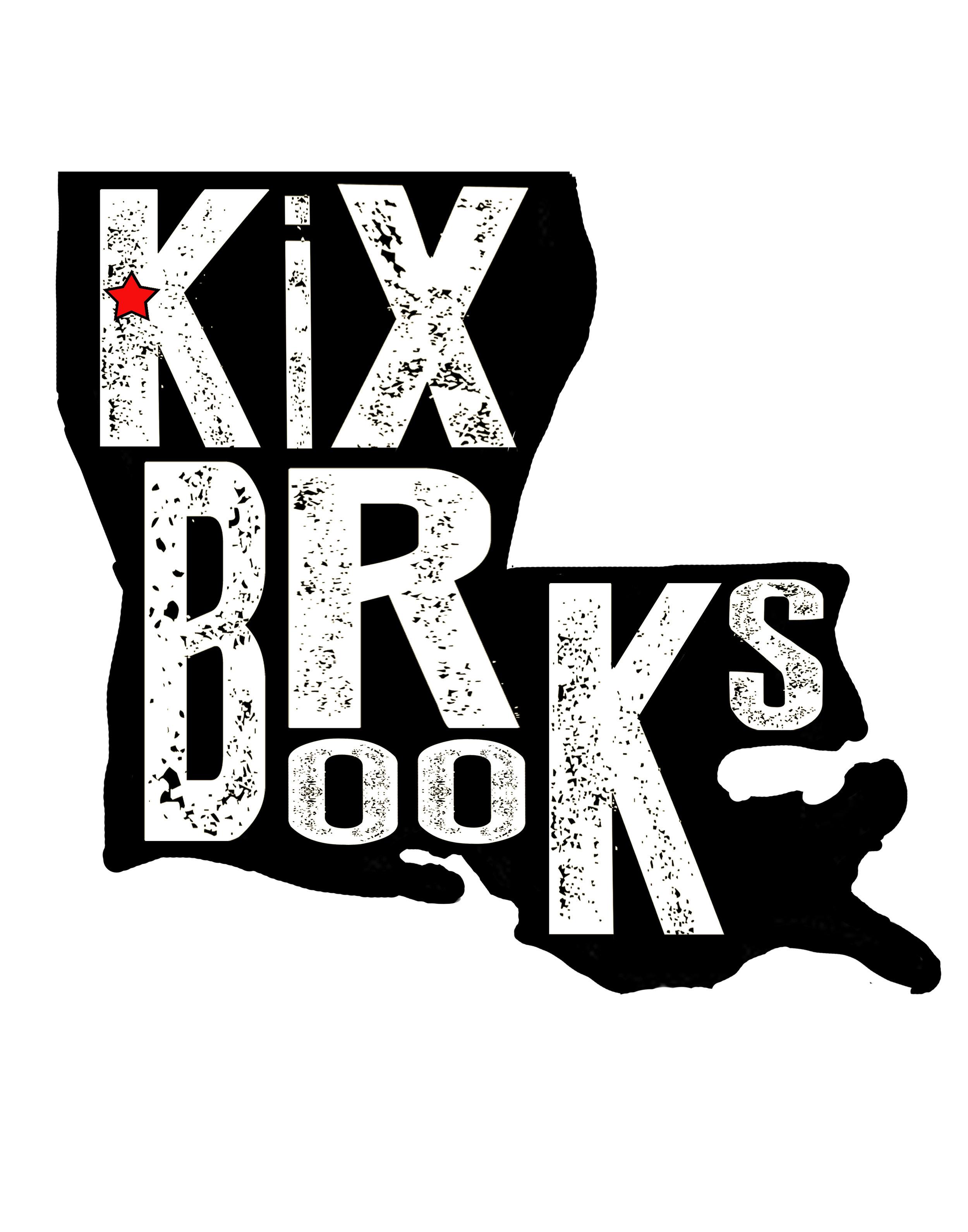 KBX_louisiana.jpg