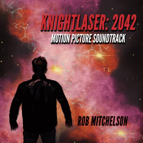 Knightlaser500.jpg