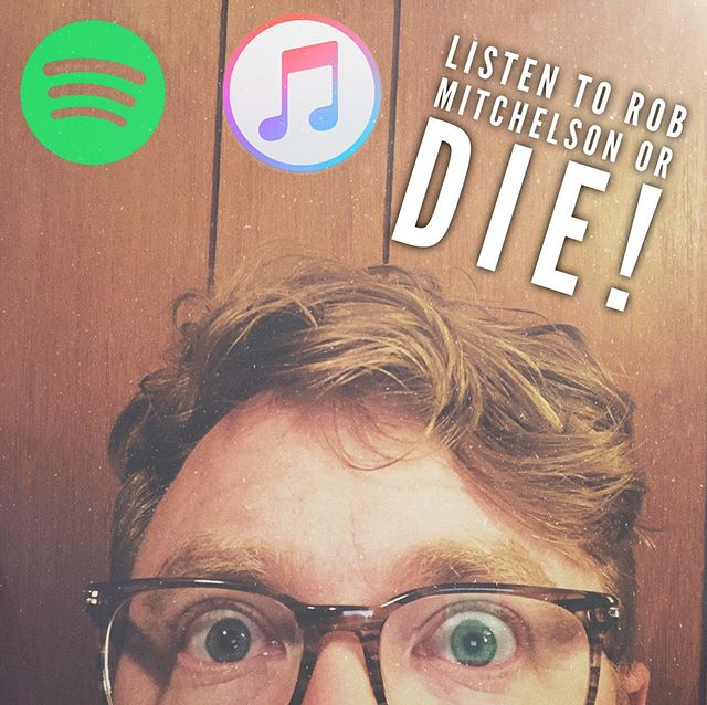 I am straight up out of promotional ideas, but I just really, really, really want more people to listen on #applemusic and #spotify . Sorry i had to curse you • • • • • • • • #indiemusic #indieartist #singersongwriter #basementstudio #itunes #yyc #contentcreation #yycmusic #canadiancontent #cancon #localradio #collegeradio #synthesizers #scifi #retro #rad #knightlaser2042 #TheHollywoodVersion #musician #yeg #yvr