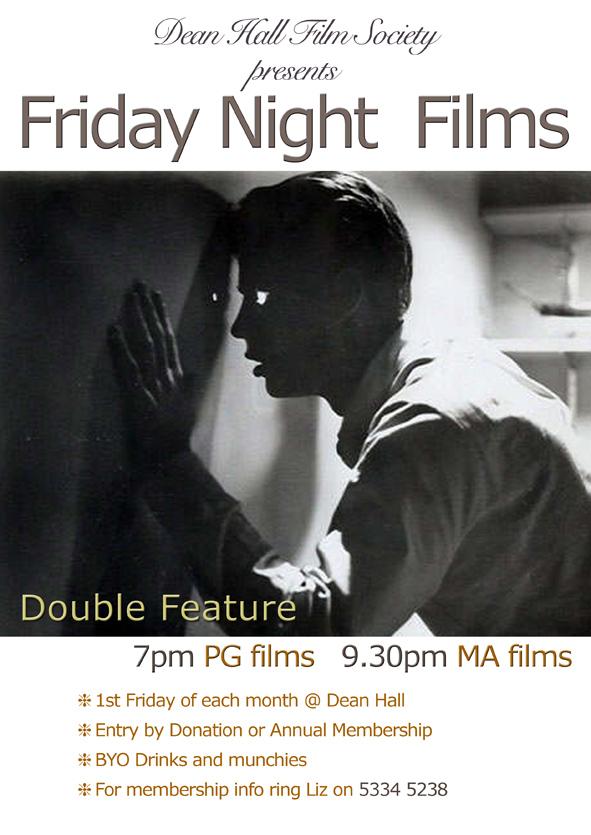 movie poster4a.jpg