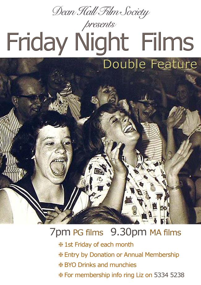 movie poster3a.jpg