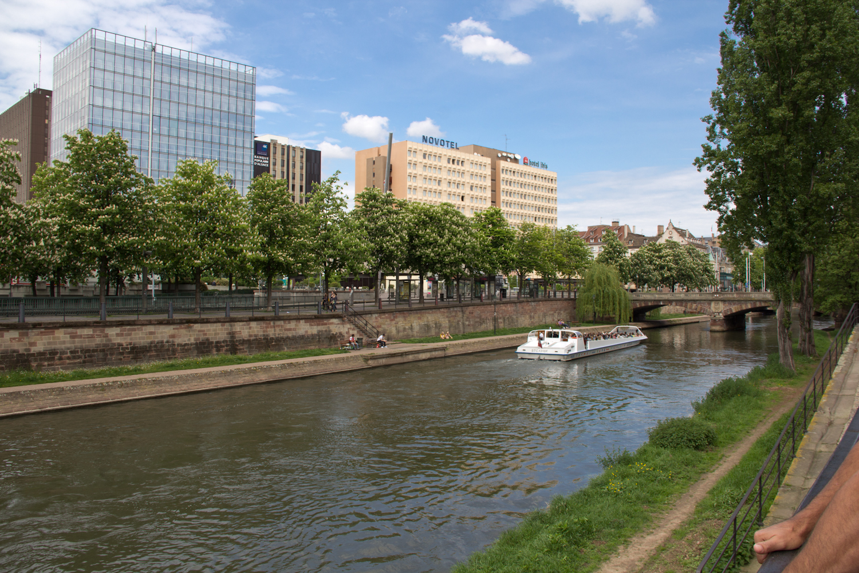 Strasbourg8-12.jpg