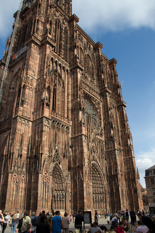 Strasbourg8-18.jpg