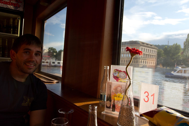 prague-dinner-cruise-7
