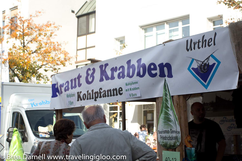 Krautfest-2012-201210191257.jpg