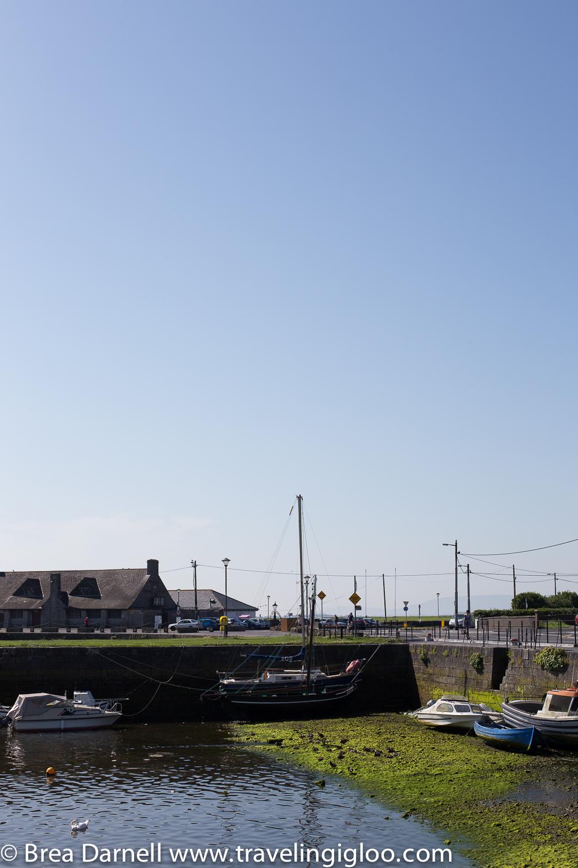 Ireland--31.jpg
