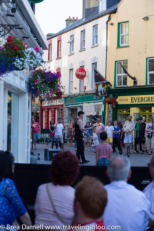Ireland--145.jpg