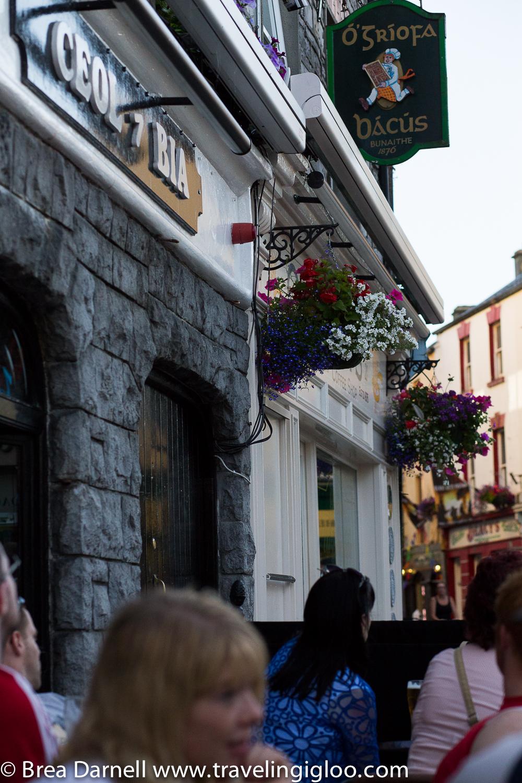 Ireland--150.jpg