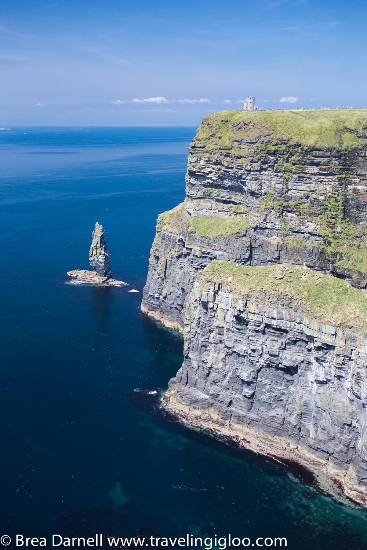 Ireland--497.jpg