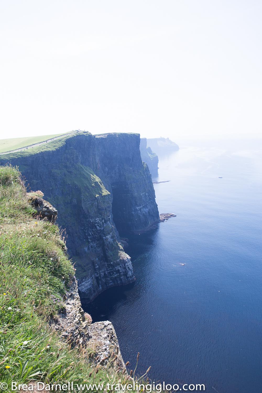 Ireland--512.jpg