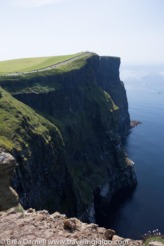 Ireland--540.jpg