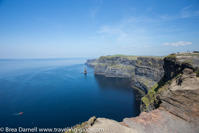 Ireland--590.jpg