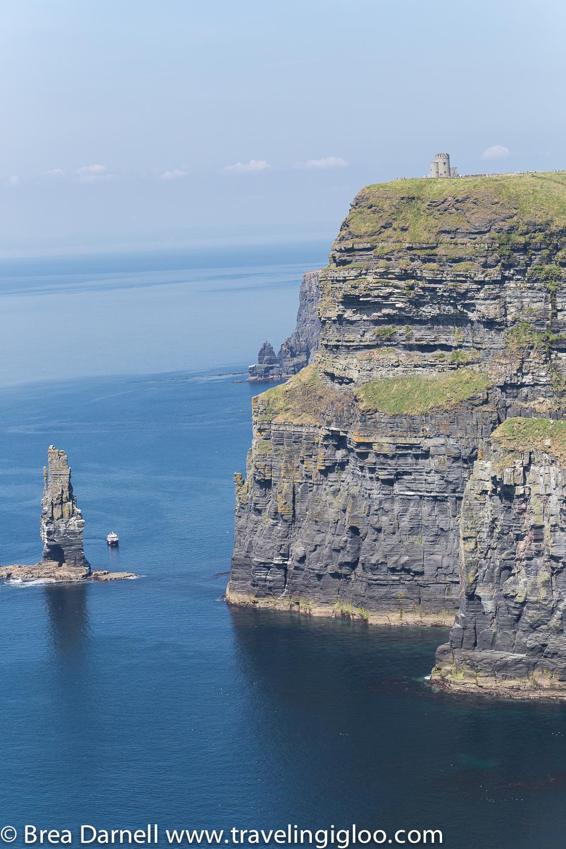 Ireland--618.jpg