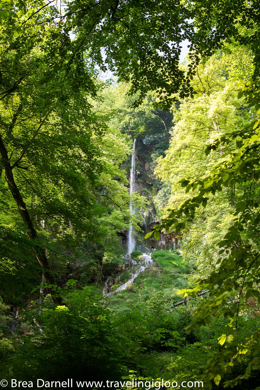 bad-urach-waterfall-germany.jpg