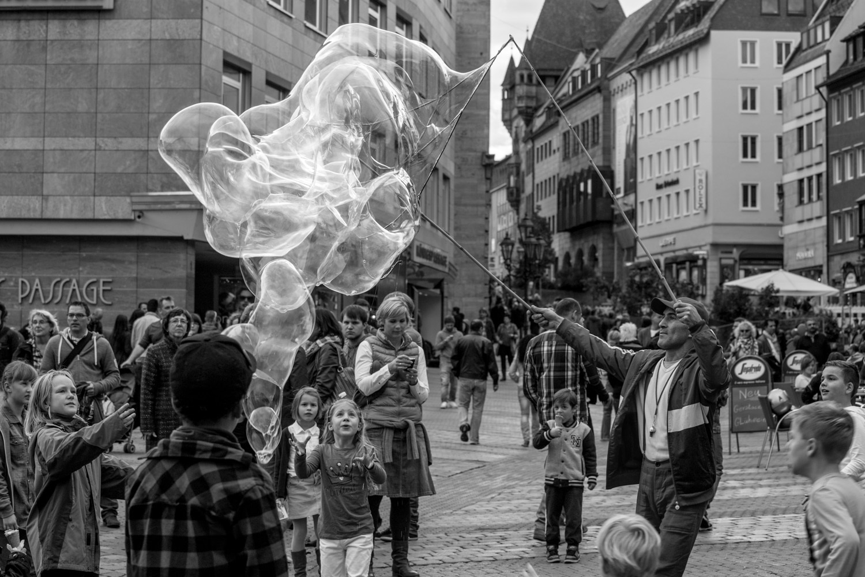 Nuremberg Germany - Traveling Igloo-232.jpg