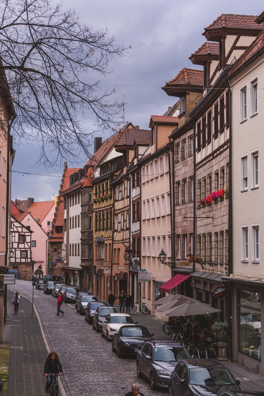 Nuremberg Germany - Traveling Igloo-236.jpg