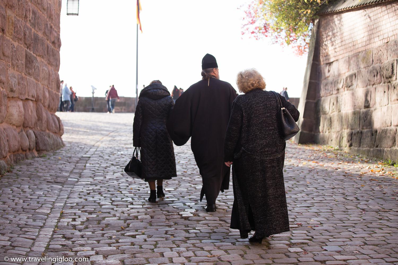 Nuremberg Trip 2013-321.jpg