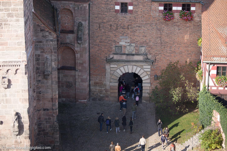 Nuremberg Trip 2013-340.jpg