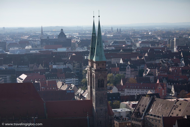 Nuremberg Trip 2013-348.jpg