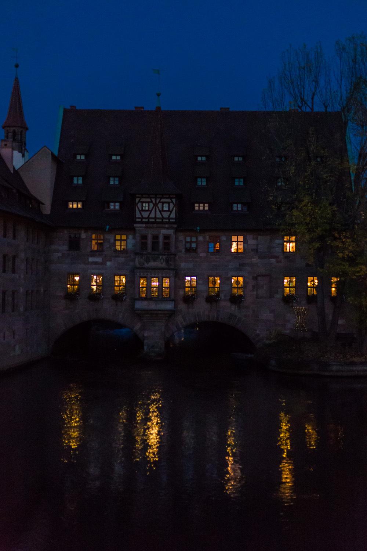 Nuremberg Germany - Traveling Igloo-116.jpg