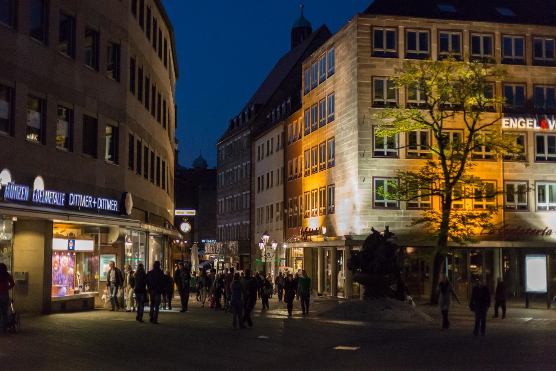 Nuremberg Germany - Traveling Igloo-117.jpg