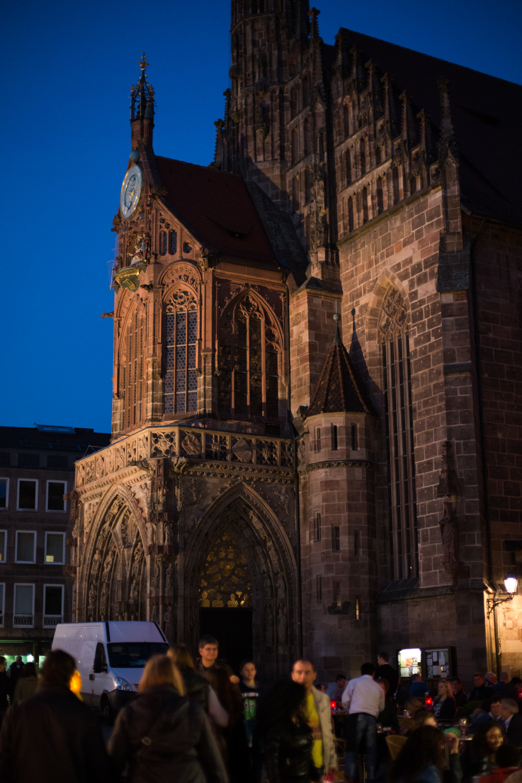 Nuremberg Germany - Traveling Igloo-118.jpg