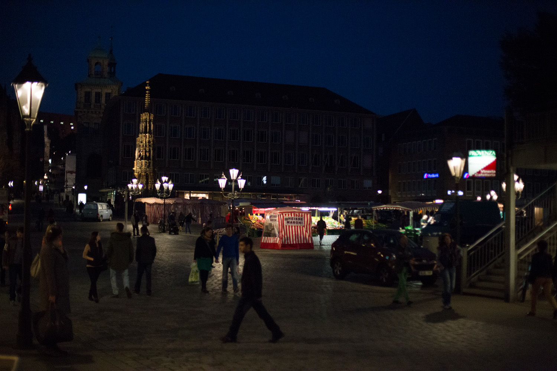 Nuremberg Germany - Traveling Igloo-119.jpg