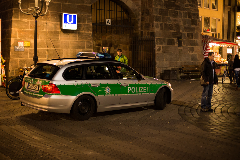 Nuremberg Germany - Traveling Igloo-122.jpg