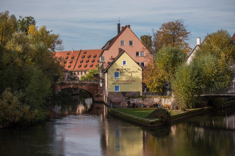 Nuremberg Germany - Traveling Igloo-109.jpg