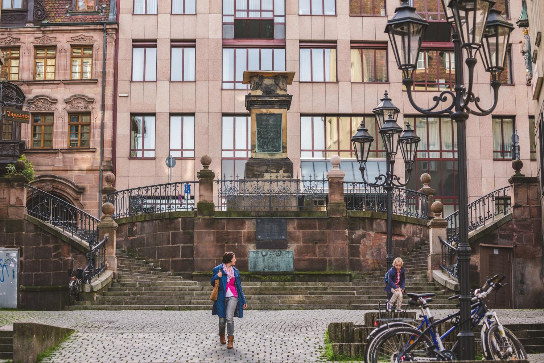 Nuremberg Germany - Traveling Igloo-111.jpg